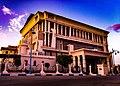 مكتبة مصر العامة بمطروح 2.jpg