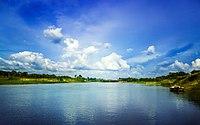 গোমতী নদী, কুমিল্লা.jpg