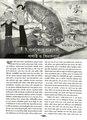 বার্ধক্যের বারানসী পপাই ও গিনসবার্গ-অমিতাভ সেনগুপ্ত.pdf
