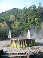 บ่อน้ำพุ(บ่อพ่อ) - panoramio.jpg