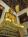 วัดราชโอรสารามราชวรวิหาร เขตจอมทอง กรุงเทพมหานคร (55).jpg