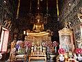 วัดราชโอรสารามราชวรวิหาร เขตจอมทอง กรุงเทพมหานคร (79).jpg