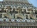 วัดอรุณราชวรารามราชวรมหาวิหาร เขตบางกอกใหญ่ กรุงเทพมหานคร (46).jpg