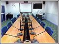 ห้องประชุม.jpg