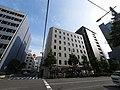 ミニストップ神田錦町3丁目店 - panoramio (1).jpg