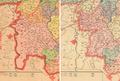 一九四一年线签订前后的葫芦王地地图边界比较.png