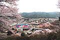 三つ峠駅付近の風景 - panoramio (3).jpg