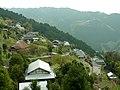 五條市大深町にて Ōfuka-chō 2012.4.25 - panoramio.jpg