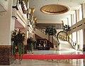 内蒙古饭店大堂 lobby - panoramio.jpg