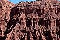 去塔格拉克牧场的天山脚下 - panoramio (1).jpg