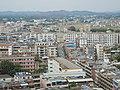 县城一景 - panoramio (10).jpg