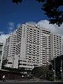 台北市石牌 - panoramio (4).jpg