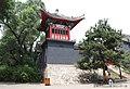 吉林市北山公园 Bei Shan Gong Yuan - panoramio (1).jpg