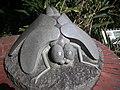 士林官邸20080406 - panoramio - Tianmu peter (17).jpg