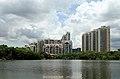 天鹅堡 Swan Castle - panoramio.jpg
