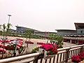 太原機場 - panoramio.jpg
