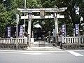 小津神社 - panoramio.jpg