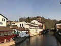 尼夫河畔的圣让皮耶德波尔.jpg