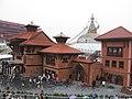 尼泊尔馆 - panoramio (4).jpg