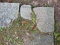 岩村城石垣1.JPG