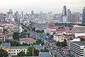 巡道工出品 Photo by Xundaogong - panoramio (142).jpg