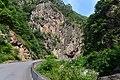 巡道工出品 Photo by Xundaogong 210国道骑行包头-南宁 Cycling G210 Baotou - Nanning - panoramio (5).jpg