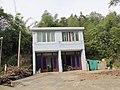 底岙村的新民房 - panoramio.jpg