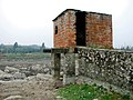 废弃的抽水站与干枯的水库 - panoramio (1).jpg