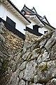 彦根城 (滋賀県彦根市金亀町) - panoramio - gundam2345 (14).jpg