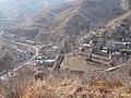我住的村庄2 - panoramio.jpg