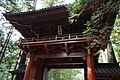 日光二荒山神社 - panoramio (1).jpg