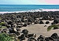 杉原黃金海岸 Shanyuan Golden Beach - panoramio.jpg