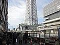 東京スカイツリー - panoramio (10).jpg