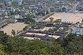 水原華城 - panoramio.jpg