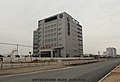 深圳机场 南航宾馆 Southern Hotel - panoramio.jpg
