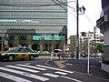渋谷2丁目交差点 - panoramio.jpg