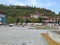 湟中县藏医院远景.jpg