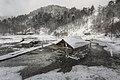 湯の平湿原 - panoramio (1).jpg