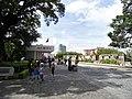 澳门花王堂区街道景色 - panoramio (43).jpg