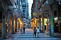 澳门Macau China Xinjiang Urumqi Welcome you to tour the, Китай Синьцзя - panoramio (27).jpg