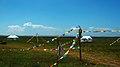 热尔大坝草原Rerdaba grassland - panoramio (12).jpg