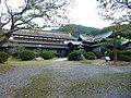琴平町公會堂 Kotohira-cho Assembly Hall - panoramio (3).jpg