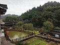 皇都侗寨20150925 - panoramio (15).jpg