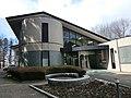 石橋図書館 2012年3月 - panoramio.jpg