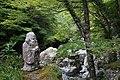 福禄寿 - panoramio (1).jpg