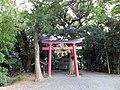 稲荷神社 - panoramio (9).jpg