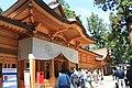 穂高神社 - panoramio (3).jpg