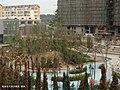 美林湾 内部景观(俯视角度) - panoramio.jpg