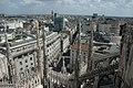 義大利米蘭多摩大教堂104.jpg