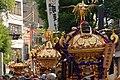 荏原神社 天王祭.jpg